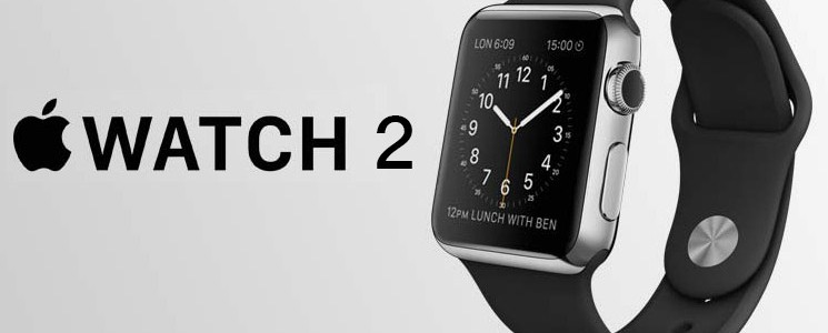 Apple-Watch-2-Not-Coming-This-Year[1]
